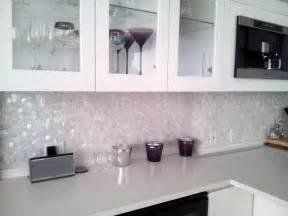 white kitchen wall tiles mitula property