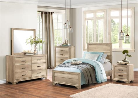 kids bedroom furniture las vegas lonan sun bleach bedroom collection las vegas furniture