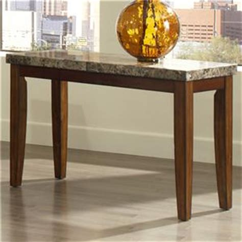 height of sofa table fancy sofa table dimensions best