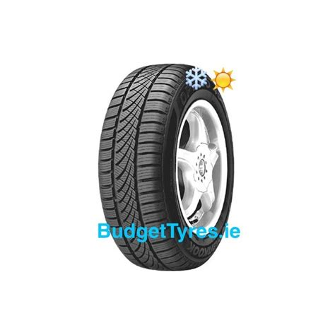 Hankook Optimo 4s Sizes by Hankook Tyres 1956515