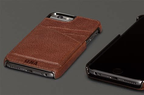 Iphone 6 Iphone 6 Plus Casing Dompet Premium Wallet Flipcase best iphone 6 plus cases whistleout