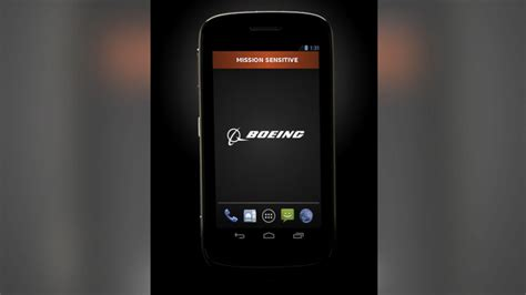 phone boning mess with boeing s new smartphone and it will self