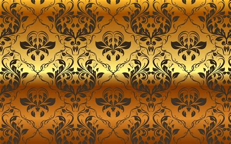 gold pattern background vector photo collection wallpaper golden pattern gold