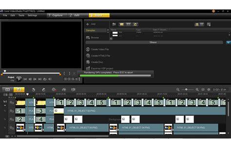 free corel studio templates corel videostudio pro x5 review software reviews at