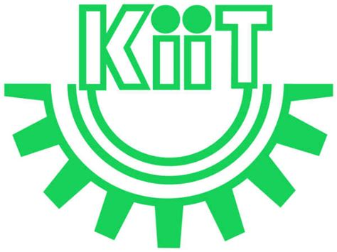 Kiit Mba Admission 2017 by Kiit Opens Admissions For Its Degree Courses