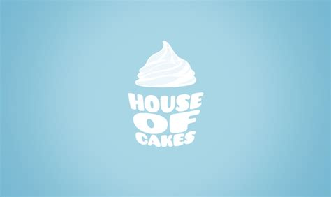 house of cakes house of cakes mark lenthall brand design marketing