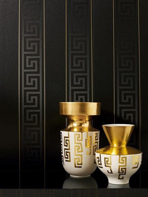 gold key wallpaper gold greek key wallpaper wallpapersafari