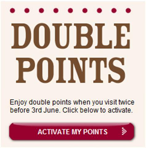 Check Costa Gift Card Balance - seed program blog