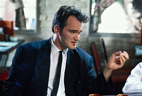 film quentin tarantino 2014 quentin tarantino s the hateful eight will come to life