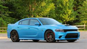 Srt Dodge Review 2016 Dodge Charger Srt Hellcat