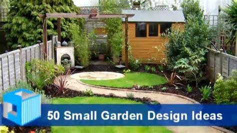 small garden ideas images small garden photo ideas and charming bridges shovel house