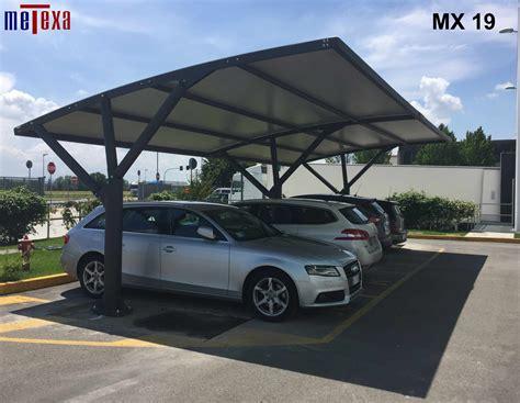 tettoia auto tettoie per auto