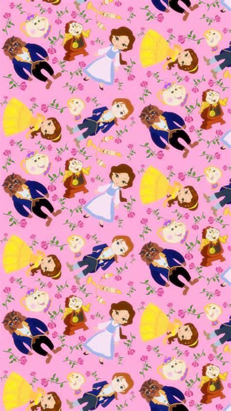 disney wallpaper on pinterest minnie wallpaper celular pinterest