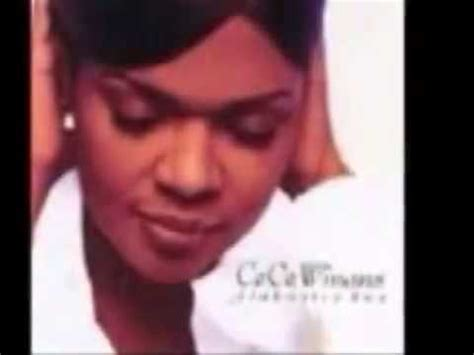 Comforter By Cece Winans by Cece Winans Comforter