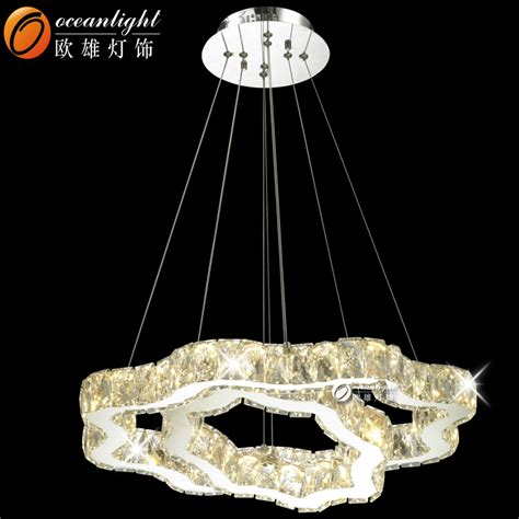 pendant light parts stainless steel pendant light pendant light parts hemp