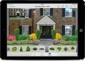 home design app for kindle landscape design app for kindle landscape design photos 2017
