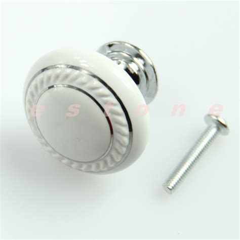 Closet Door Knobs Decorative Decorative Closet Door Knobs Xwhite Ceramic Glass Door Knob Drawer Cabi Kitchen Cabinet