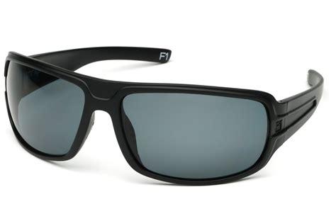 striyker premium eyewear matte black polarized tactic shop