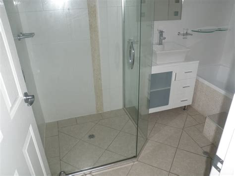 Bathroom Renovations Brisbane A Sophan Constructions In Brisbane Qld Bathroom Renovation Truelocal