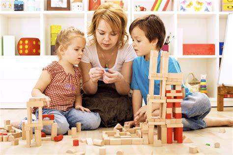 imagenes niños jugando en casa conoce el poder de quot aprender jugando quot vitamina