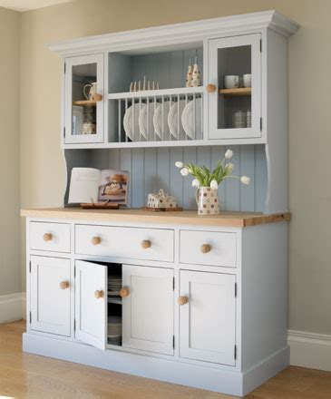 The Kitchen Furniture Company Bespoke Furniture Cabinet Makers Handmade Furniture And Custom Cabinets