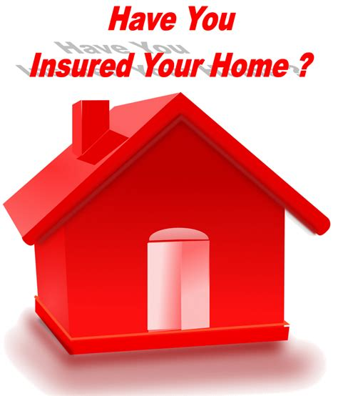 the insurance house what is home insurance and types of home insurance