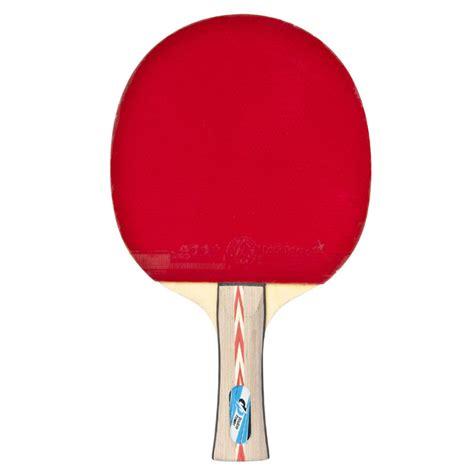 Raket Pimpong China 1 Ping Pong Racket 703 China Table Tennis