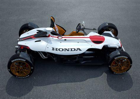 Honda V4 by Honda F1 Engine V4 Honda Free Engine Image For User
