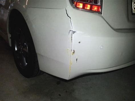 Stoßstange Polieren Und Lackieren kosten neue sto 223 stange g 252 nstig auto polieren lassen