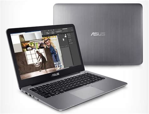 Laptop Asus Vivobook E403sa asus vivobook e403sa us21 14 quot thin light laptop intel