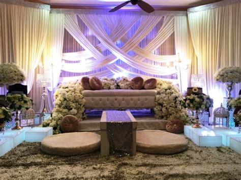 weddingku alamat lova weddingku butik pengantin di kuala lumpur kuala lumpur