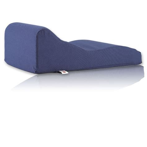 Tension Headache Pillow by The Soothe A Ciser Was Originally Designed For Home Use As