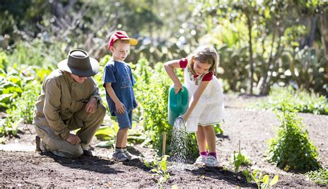 Gardener Hours by School Opening Hours Sydney Living Museums