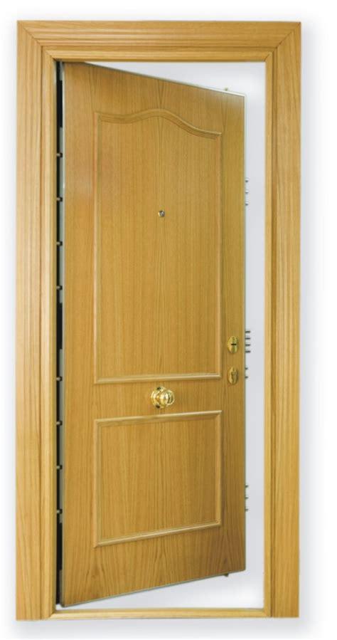 a las puertas de puertas acorazadas kiuso