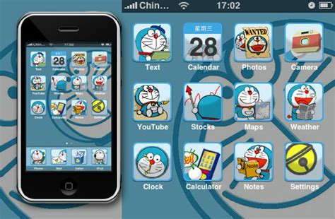 themes doraemon nokia cute baby wallpapers 2012 latest android games themes apps