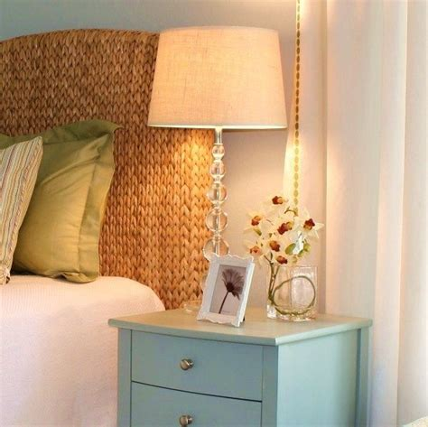 grass headboard best 25 seagrass headboard ideas on pinterest coastal