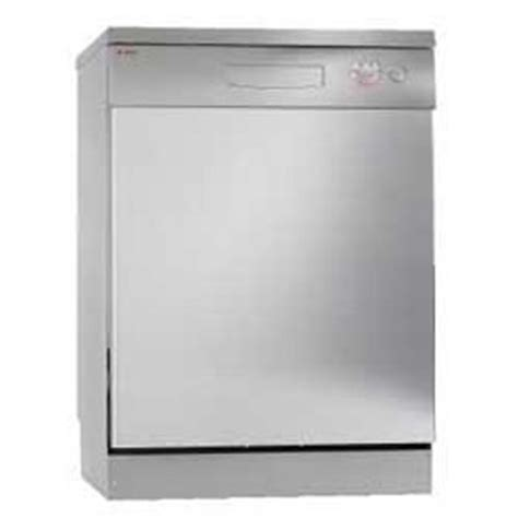 asko dishwasher asko d3120 reviews page 2 productreview au