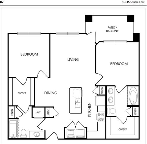 hilton anatole floor plan anatole floor plan 28 images anatole dallas fedex