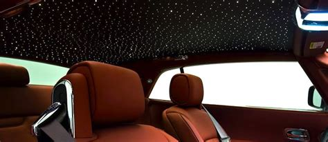 Car Interior Ceiling by Tag Archive For Quot Starlight Headliner Quot The Hog Ring
