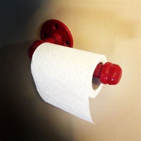 Best Toilet Paper For Plumbing by 35 Best Images About Plumbing Decor On Door