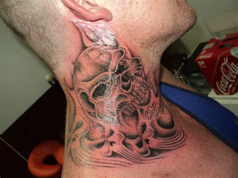skull tattoo meaning meaning of skull customskinstattoo