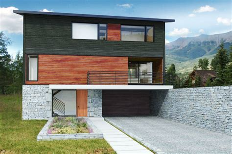 modern connect homes are the latest in affordable green modern connect homes are the latest in affordable green