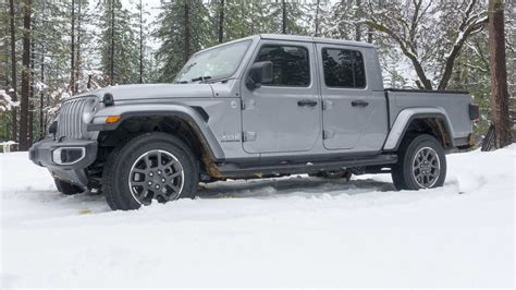 Jeep Truck 2020 Price by Jeep Truck 2020 Price Rating Review And Price