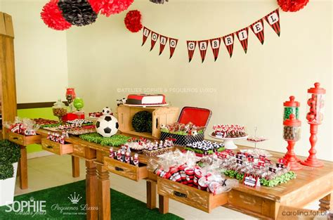 Soccer Themed Baby Shower Ideas by Soccer Baby Shower Baby Shower Ideas And Shops