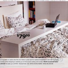 desk that goes up and 1000 images about bedrooms on rolling bed