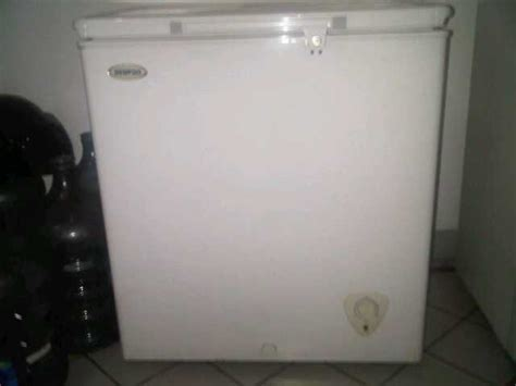 Freezer Box Denpoo freezer box bekas 100 l rully s