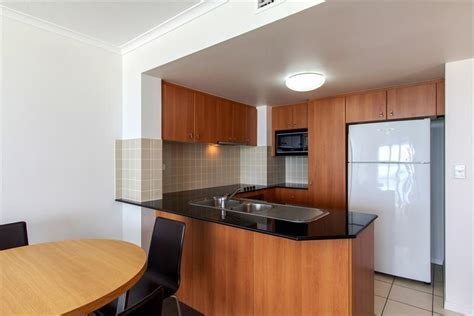 mantra coolangatta beach 2 bedroom apartment gallery mantra coolangatta beach