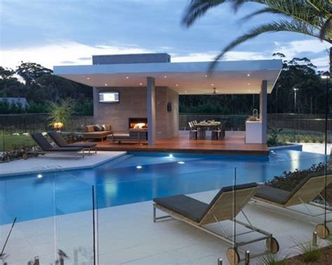 modern pool design modern pool design ideas remodels photos