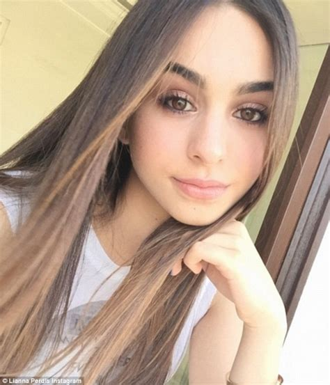 Hot 16 Yo Girl   hot 16 year old girl images usseek com