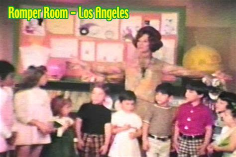 romper room episodes romper room classic tv